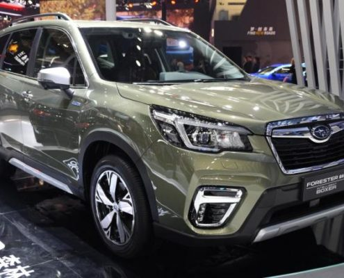 Forester01-680x453